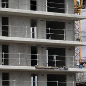Ménages et entreprises français affichent des records d'endettement