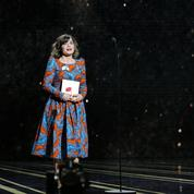 Blanche Gardin : complet, son spectacle sera retransmis en direct au cinéma