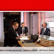 Radio Classique et Le Figaro font matinale commune