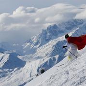 Vacances d'hiver : ce que veulent les Français