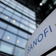 Sanofi revient en force dans l'oncologie