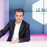 La chaîne américaine Comedy Central débarque en France