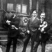 Connaissez-vous Marcel Duchamp, le père de l'art contemporain?