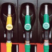 Les noms des carburants changent : comment ne pas s'y perdre