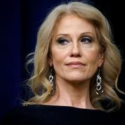 Une proche conseillère de Trump dit avoir été victime d'une agression sexuelle