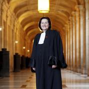 L'accès en ligne aux décisions de justice est fragilisé