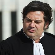L'avocat de Jonathann Daval va demander sa remise en liberté