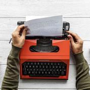 Cinq fautes de français à éviter dans vos lettres de motivation