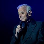 Décès de Charles Aznavour : la classe politique réclame un hommage national