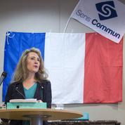 Sens commun se revendique «mouvement conservateur»