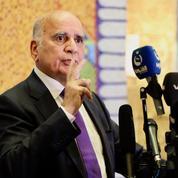 Irak: querelles kurdes pour la présidence de la République