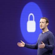 Piratage de Facebook: 5 millions de comptes concernés en Europe