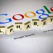 Google change de patron de la publicité