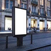 Le digital tire toujours la croissance du marché publicitaire