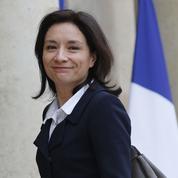 Delphine Gény-Stephann : «Il faut en finir avec la stigmatisation de l'échec»