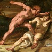 André Versaille: « La fraternité est un concept dangereux »