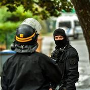 France-Iran : un coup de filet antiterroriste au fort parfum diplomatique