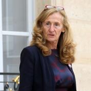 Le Sénat recadre la loi Justice de Nicole Belloubet