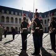 Le Conseil d'État condamne l'État français à indemniser le fils d'un harki