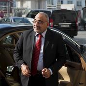 Irak: les défis d'Adel Abdel Mahdi, le nouveau premier ministre