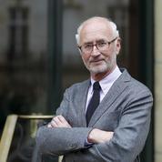 Charles Jaigu : «Le moment Giscard»