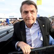Brésil: l'extrême droite serait à l'origine de la répression menée lors de la dictature