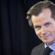 Guillaume Larrivé: «Si Macron ne change rien à son ego-présidence sautillante, il se fracassera»