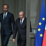 Démission de Gérard Collomb : crise politique ou crise de régime ?