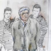Procès Pastor : l'incroyable confession du gendre de la milliardaire assassinée