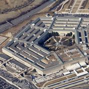 Lettres suspectes reçues au Pentagone : un vétéran de l'armée suspecté