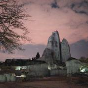 Nuit Blanche 2018 à Paris: notre sélection de parcours
