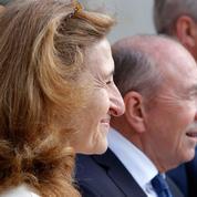 Après Gérard Collomb, Nicole Belloubet en roue libre ?