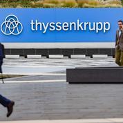 Fondation d'entreprise : un système plébiscité en Allemagne