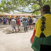 Nouvelle-Calédonie : 5 questions sur le référendum