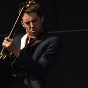 Miles Kane, un rock vif et jouissif