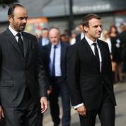 Guillaume Tabard: «De l'utilité, sous la Ve République, du premier ministre»