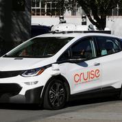 Les alliances se multiplient dans la voiture autonome