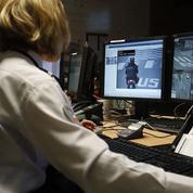 À Paris, Hidalgo lance son plan de vidéo-verbalisation