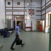 Budget: l'enseignement catholique amer