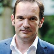 Guillaume Charlin fourbit ses armes au Boston Consulting Group à Paris