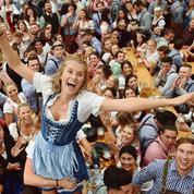 L'Oktoberfest, miroir de la fierté bavaroise