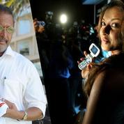 Le mouvement #MeToo sur le point de renverser les stars de Bollywood