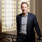 Fabrice Brégier: «Palantir veut être un acteur majeur de la Tech française»