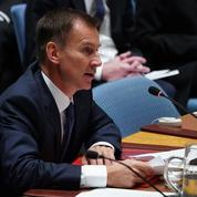 Cyberattaques : de Londres à La Haye, levée de boucliers contre la Russie