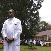 L'homme qui répare les femmes, un très beau film sur Denis Mukwege, prix Nobel de la paix
