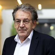 Antispécisme, élevage industriel, corrida: les confidences d'Alain Finkielkraut sur la cause animale
