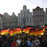 Antisémitisme en Allemagne: une bataille d'interprétation