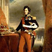 «Louis-Philippe fut un artisan de la réconciliation par l'histoire»