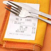 Crédit d'impôt nounou, TVA restauration… les pistes d'économies des économistes