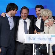 «Pourquoi les médias européens n'ont rien compris aux élections québécoises»